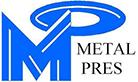 Metal Pres Makina, Basınçlı Döküm Makinaları